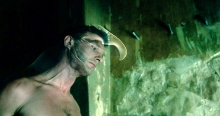 immortel-ad-vitam-starring-thomas-kretschmann-03