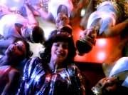 disco_dancer06