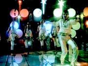 disco_dancer10