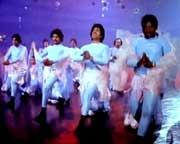 disco_dancer13