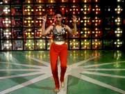 disco_dancer14
