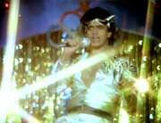 disco_dancer19