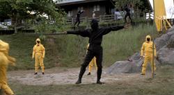 american_ninja08