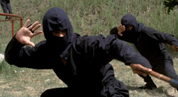 american_ninja11