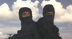 american_ninja17