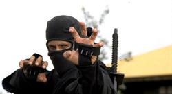 american_ninja20