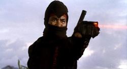 american_ninja24