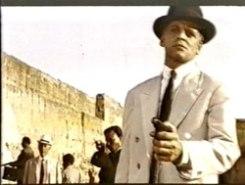 our_man_marrakesh08