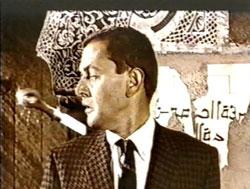 our_man_marrakesh16