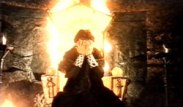 throne-fire03
