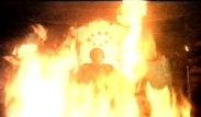 throne-fire16