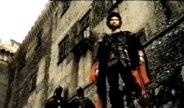 throne-fire18