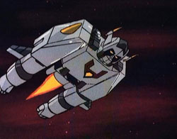 space_transformers07