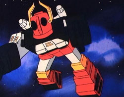 space_transformers09
