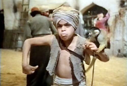 arabian_adventure16