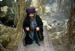 arabian_adventure22
