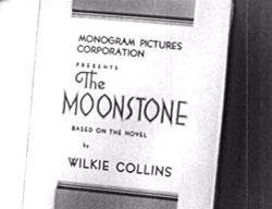 moonstone08