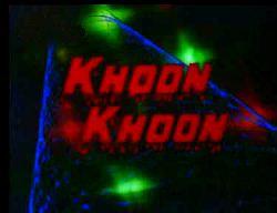 khoon01