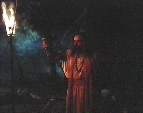 sorceress02