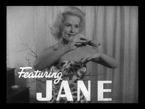Jane-10