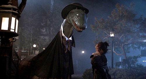 Jack_Ripper_Nessie