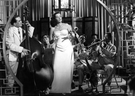 jane-russell-macao