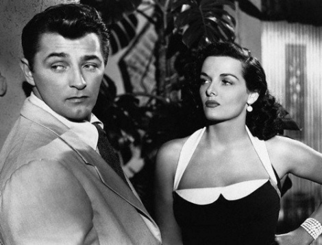 Robert_Mitchum_and_Jane_Russell