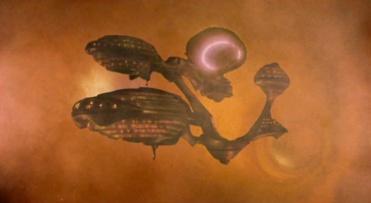spacehunter01