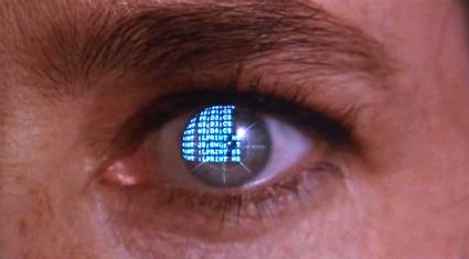 cyborg15