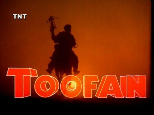 toofan01