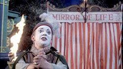vampire-circus15