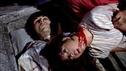 vampire-circus30