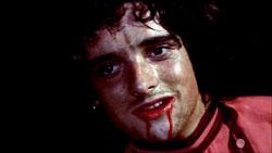 vampire-circus31