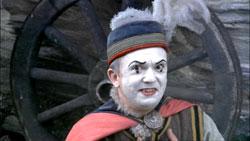vampire-circus41