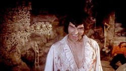 vampire-circus47
