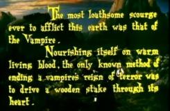 blood_vamp_02