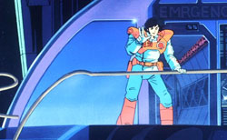 dirty_pair02