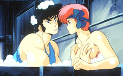 dirty_pair13
