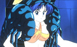dirty_pair29