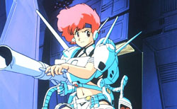 dirty_pair30