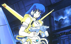 dirty_pair32