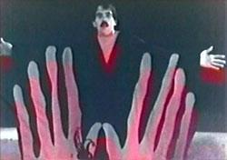 manos31