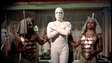 mummy08