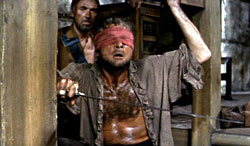 pirates_blood_river17