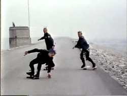 rollerblade19