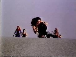 rollerblade28