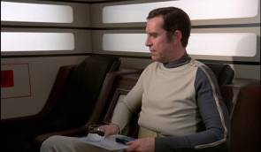 space1999-1