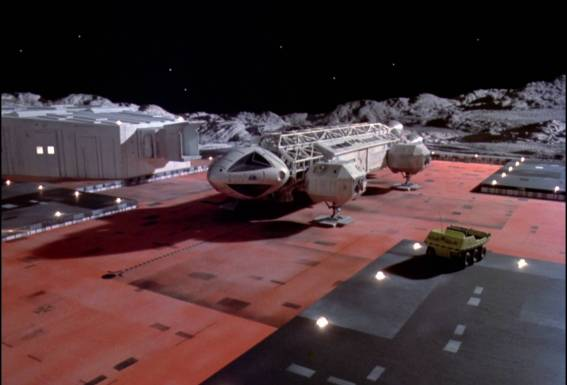 space1999-5