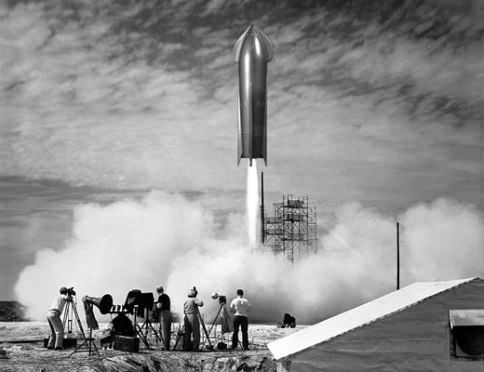rocketship1