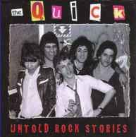 untold-rock